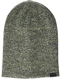 Amazon.fr   Bonnet Long Homme - Multicolore   Vêtements 9ff52b034fd