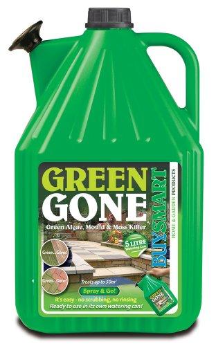 buysmart-products-5l-verde-gone-listo-para-usar-molde-de-algas-musgo-killer