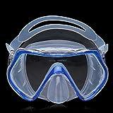Generic Diving Mask Diving Equipment Swi...