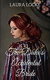 Regency Romance: The Duke's Accidental Bride