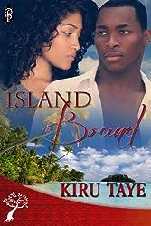 Island Bound (The Ubuntu Series Book 1)