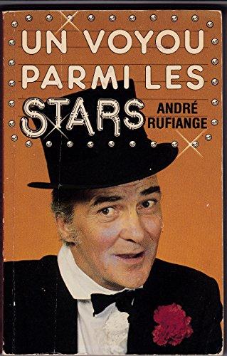 un-voyou-parmi-les-stars-collection-temoignage-french-edition