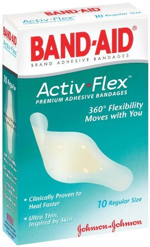 band-aid-brand-adhesive-bandages-activ-flex-regular-10-count-box-pack-of-2-by-band-aid