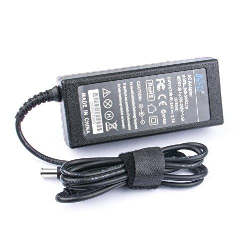 KFD AC DC adaptador para Epson V500V600V7003170J221a J221j252a J252b11b178011perfección superficie plana Photo escáner cable de conmutación Fuente de alimentación de repuesto de batería + nos cable de alimentación