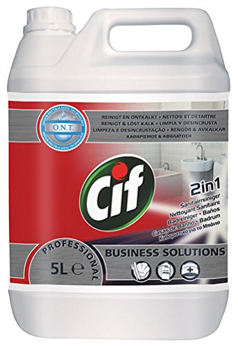 cif-professional-2in1-badreiniger-5-l