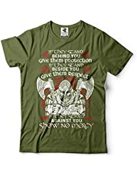 T-Shirtshock Jogginghose Schwarz TSR1016 666 Spezielle Anlässe & Arbeitskleidung