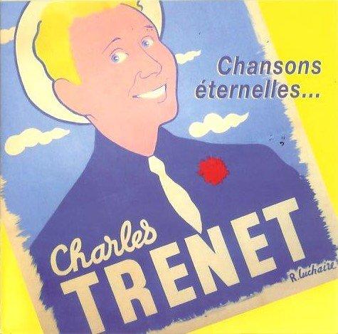 chansons-eternelles-cd1-mes-jeunes-annees-cd2-je-chante-cd3-douce-france-autour-du-monde-readers-dig