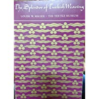 The Splendor of Turkish Weaving: An Exhibition of Silks and