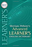 Franklin Electronic Publishers/MW-5506 - Merriam-Websters Advanced Learners English Dictionary: Learn English from Ameri