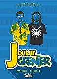 Telecharger Livres Joueur du Grenier Saison 1 1 (PDF,EPUB,MOBI) gratuits en Francaise