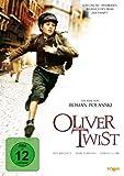 Oliver Twist kostenlos online stream