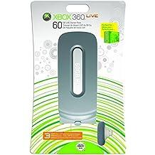 Xbox 360 - Live 60GB Festplatte Starter Pack (nicht für Slim Konsole geeignet)