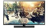 Samsung HG32EE690 (Fernseher)