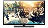 "Samsung HG49EE690DB 49"" Full HD Smart TV Wi-Fi Titanium LED TV - LED TVs (124.5 cm (49""), 1920 x 1080 pixels, OLED, Smart TV, Wi-Fi, Titanium)"