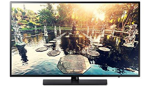 Samsung 40HE690/HG40EE690 101 cm ( (40 Zoll Display),LCD-Fernseher,50 Hz )