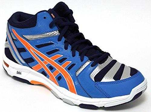 asics 49 scarpe