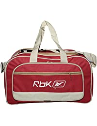 Nice Line Gym And Travel Duffle Bags For Men And Women Capacity-30L
