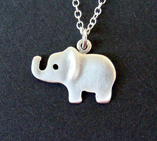 lucky-elephant-necklace-sterling-silver