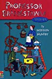 Professor Branestawm Stories (Red Fox Summer Reading Collections)