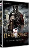 Dark Relic: Sir Gregory, The Crusader [DVD]