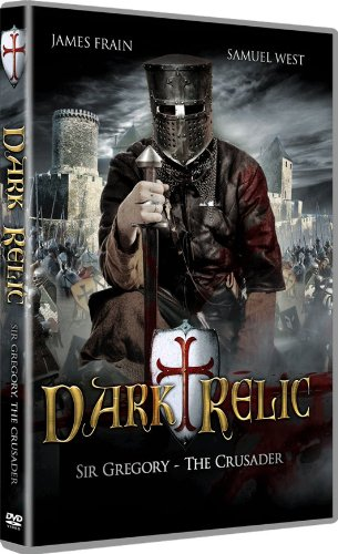 dark-relic-sir-gregory-the-crusader-dvd-reino-unido