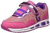 Gioseppo 26950, Zapatillas para Niñas, Rosa (Pink), 29 EU