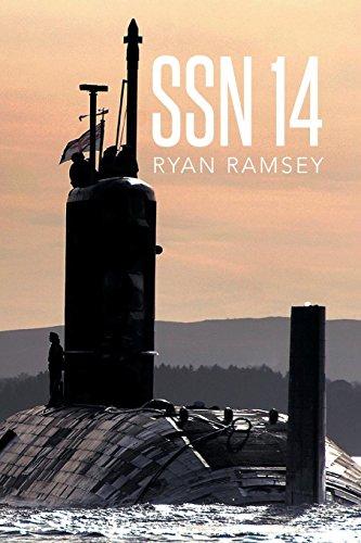 SSN 14