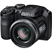 Fujifilm Finepix S4300 26 multiplier_x