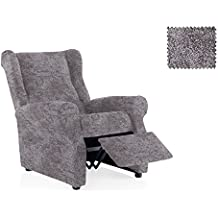 housse fauteuil relax. Black Bedroom Furniture Sets. Home Design Ideas