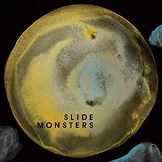 Slide Monsters Trombone Quartet (Feat. Eijiro Nakagawa, Joseph Alessi, Marshall Gilkes, Brandt Attema)