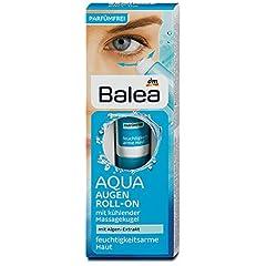 Aqua Roll-On
