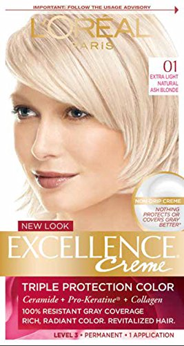 loreal-excellence-creme-haircolor-haarcoloration-extra-light-ash-blonde