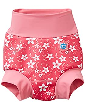 Splash About Kinder New Improved Neue und Verbesserte Happy Nappy
