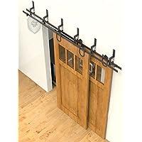 Doppeltür Holz suchergebnis auf amazon de für doppeltür baumarkt