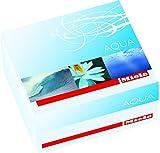 Miele Care Collection Parfum Flacon pour sèche-linge-'Aqua