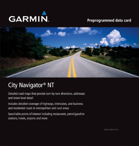 garmin-city-navigator-italia-e-grecia-nt-sd-microsd