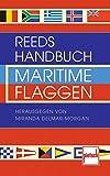 Reeds Handbuch Maritime Flaggen