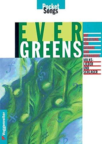 evergreens-volkslieder-und-schlager