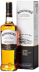Islay Scotch 12 Jahre
