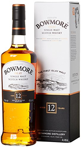 bowmore-12-jahre-islay-single-malt-scotch-whisky-1-x-07-l