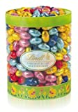 Lindt mini Easter eggs 2kg bulk drum