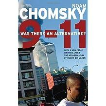 9-11 (Open Media Books) by Noam Chomsky (8-Sep-2011) Paperback
