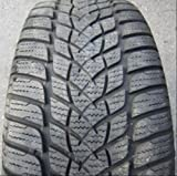 Goodyear Ultra Grip Performance 2 Winterreifen 205/50 R17 89H DOT 12 5,5mm G14