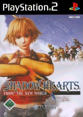 shadow-hearts-from-the-new-world