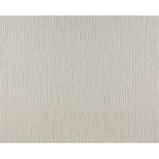 Dutch Wallcoverings 7220-0 Wallpaper Textile Beige