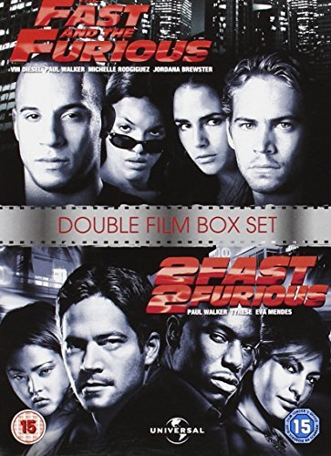 2-fast-2-furious-the-fast-and-the-furious-slim-2-film-boxset-dvd-2003-by-paul-walker