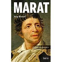 Marat: L'Ami du peuple