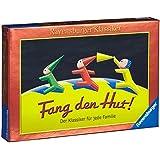 "Ravensburger 26360 - Klassiker ""Fang den Hut"""