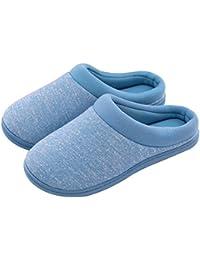 Surfer Garçons Slingback Mâle Adulte Femme Unisexe, Bleu, Taille 46 Eu