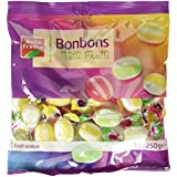 Belle France Bonbons Acidules Multicolore aux Fruits...